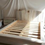 75 Best Wood Furniture Projects Bedroom Design Ideas (35)