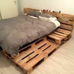 75 Best Wood Furniture Projects Bedroom Design Ideas (36)