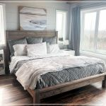 75 Best Wood Furniture Projects Bedroom Design Ideas (6)