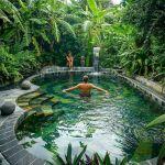 46 Fantastic Modern Swimming Pool Design Ideas (9)