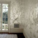44 Awesome Wall Painting Ideas to Decorate Your Home (17)