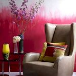 44 Awesome Wall Painting Ideas to Decorate Your Home (34)