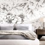 44 Awesome Wall Painting Ideas to Decorate Your Home (40)