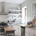 46 Easy DIY Kitchen Storage Ideas for Small Kitchen (18)