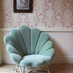 50 Relaxing Chairs Design Ideas That Will Make Beautiful Home (9)