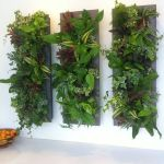 44 Fantastic Vertical Garden Ideas To Make Your Home Beautiful (38)