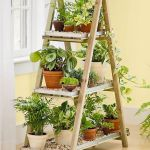 44 Fantastic Vertical Garden Ideas To Make Your Home Beautiful (41)