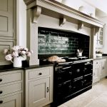 50 Amazing Modern Kitchen Design and Decor Ideas With Luxury Stylish (10)