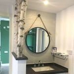 26 Beautiful Bathroom Mirror Ideas That You Will Love (17)