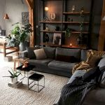 35 Stunning Scandinavian Interior Design and Decor Ideas (1)