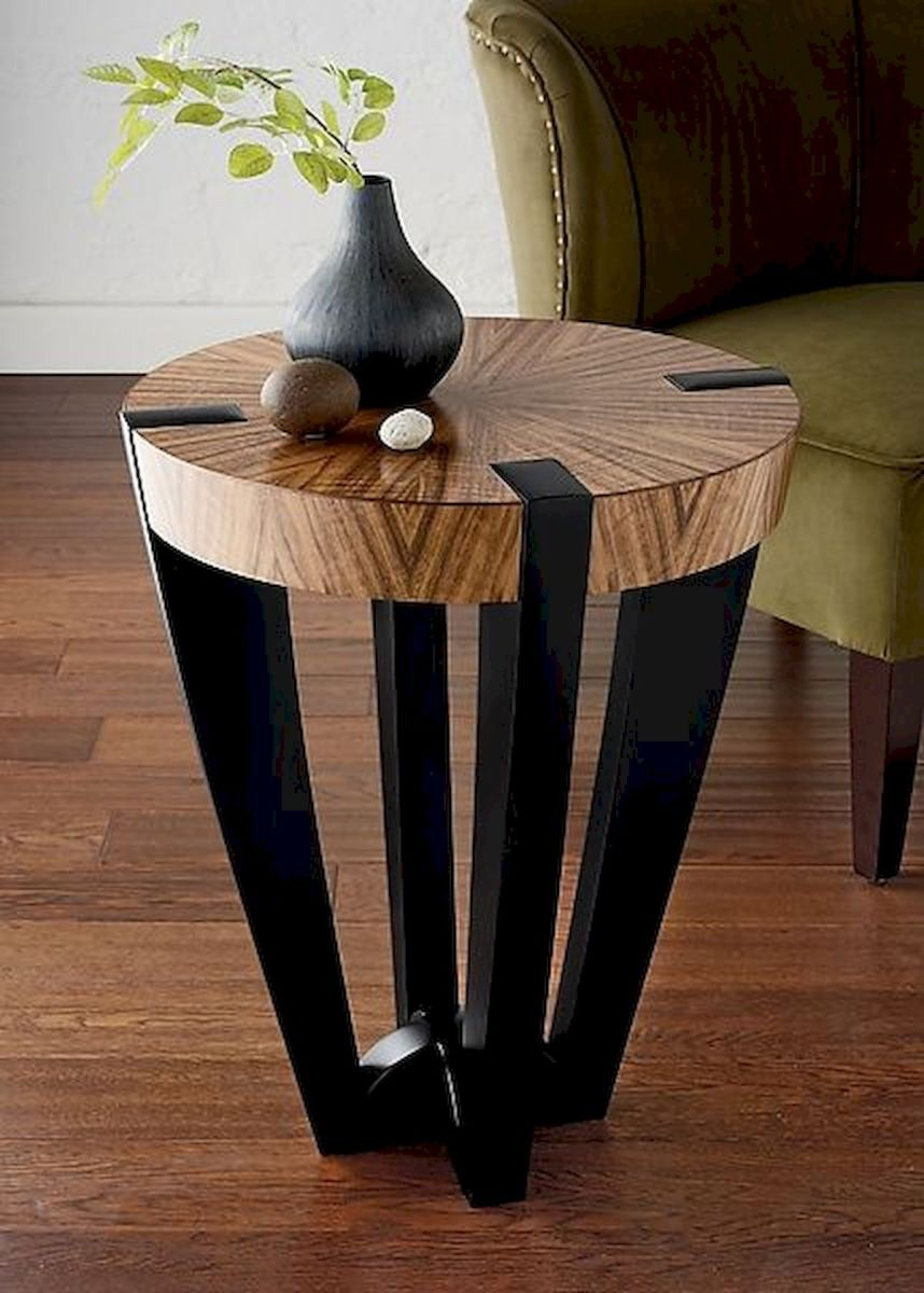 45 Awesome Furniture Ideas for Small House With Wood Project Ideas (34)