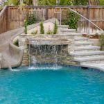 30 Awesome Backyard Swimming Pools Design Ideas (19)