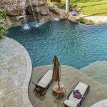 30 Awesome Backyard Swimming Pools Design Ideas (2)