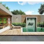 30 Awesome Backyard Swimming Pools Design Ideas (24)