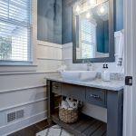30 Gorgeous Bathroom Island Design Ideas (22)