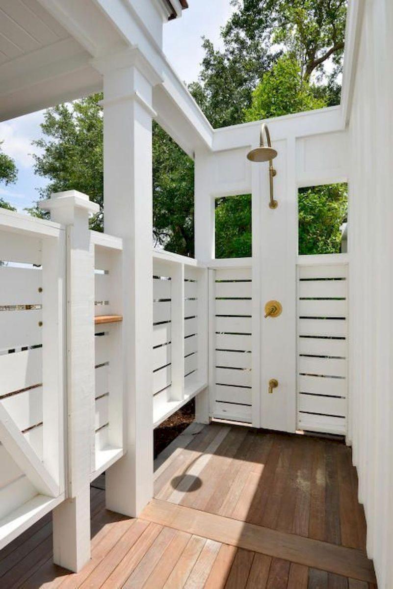 30 Gorgeous Bathroom Island Design Ideas (26)