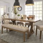 20 Best Farmhouse Dining Room Decor Ideas (1)