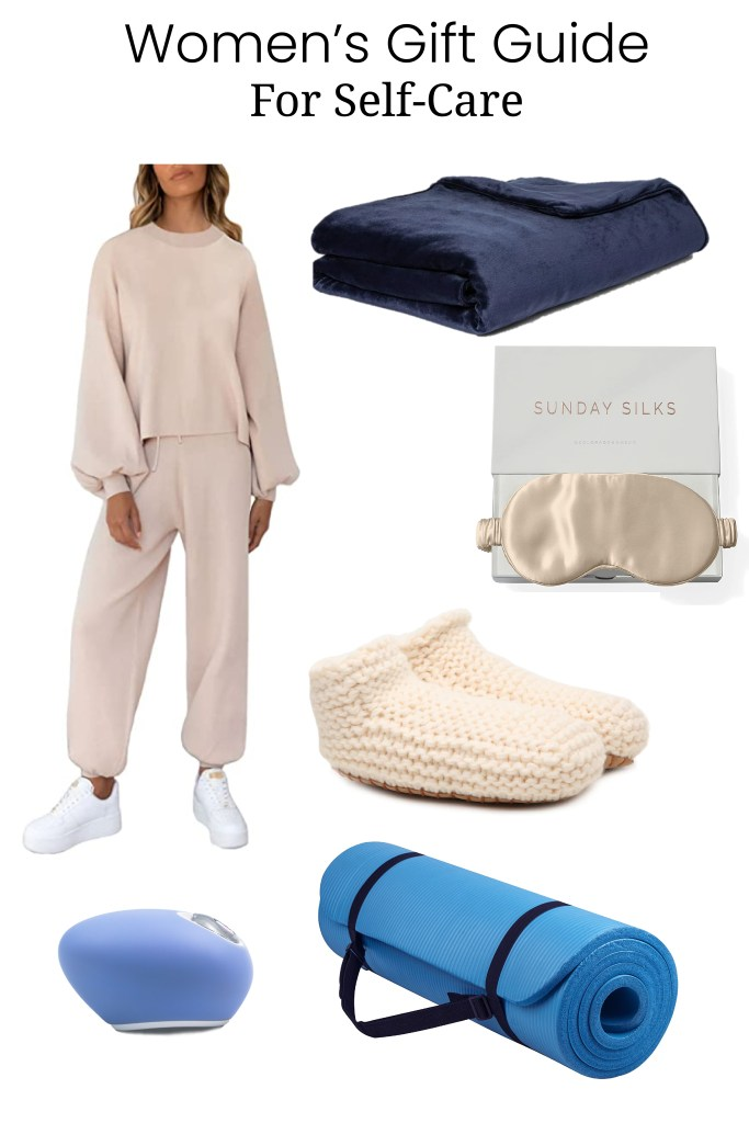 Small Gift Ideas For Women Who have Everything