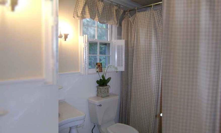 sexy shower curtain ideas