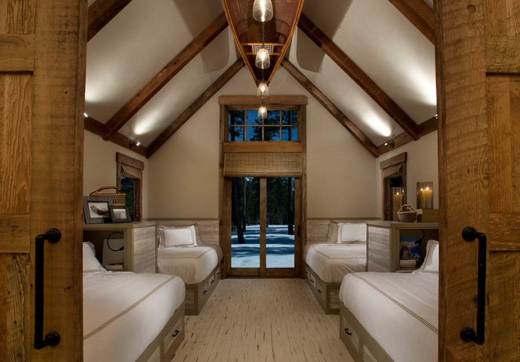 The 25 Most Brilliant Bonus room Ideas of All Time!   House ... Ranch Home Designs With Bonus Room on ranch with bonus over garage, ranch garage addition, floor plans with bonus rooms, ranch houses fireplace, ranch style houses with second level, ranch style house with hip roof, ranch house plans, ranch style homes,