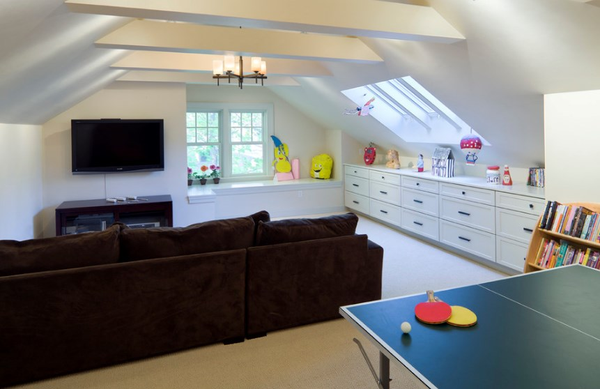 bonus room paint color ideas for kids