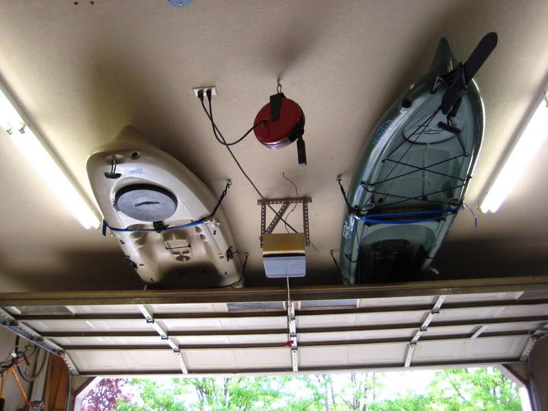 sports basement ski rental