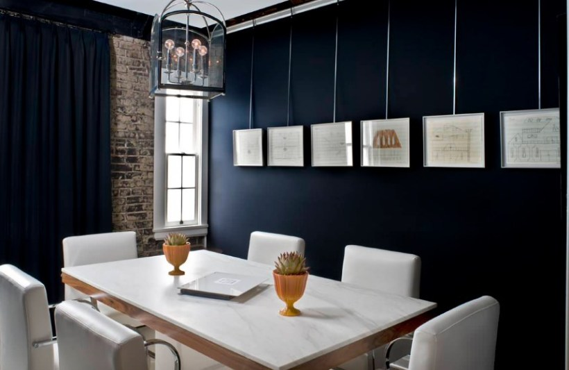 13 Modern Conference Room Design Meeting Room Design Ideas