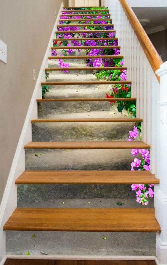 Paint Colors for hallways and StaircaseIdeas