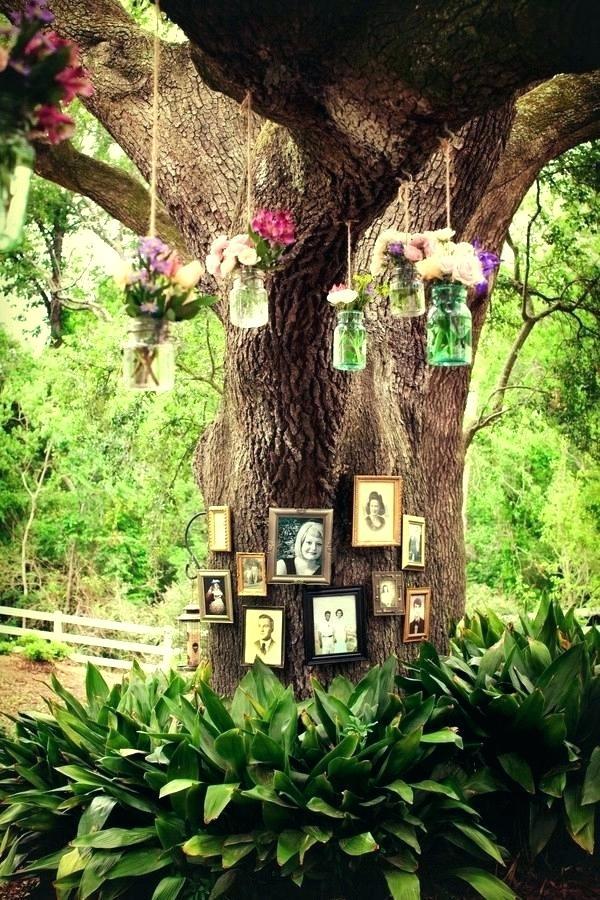 memorial garden ideas for pets