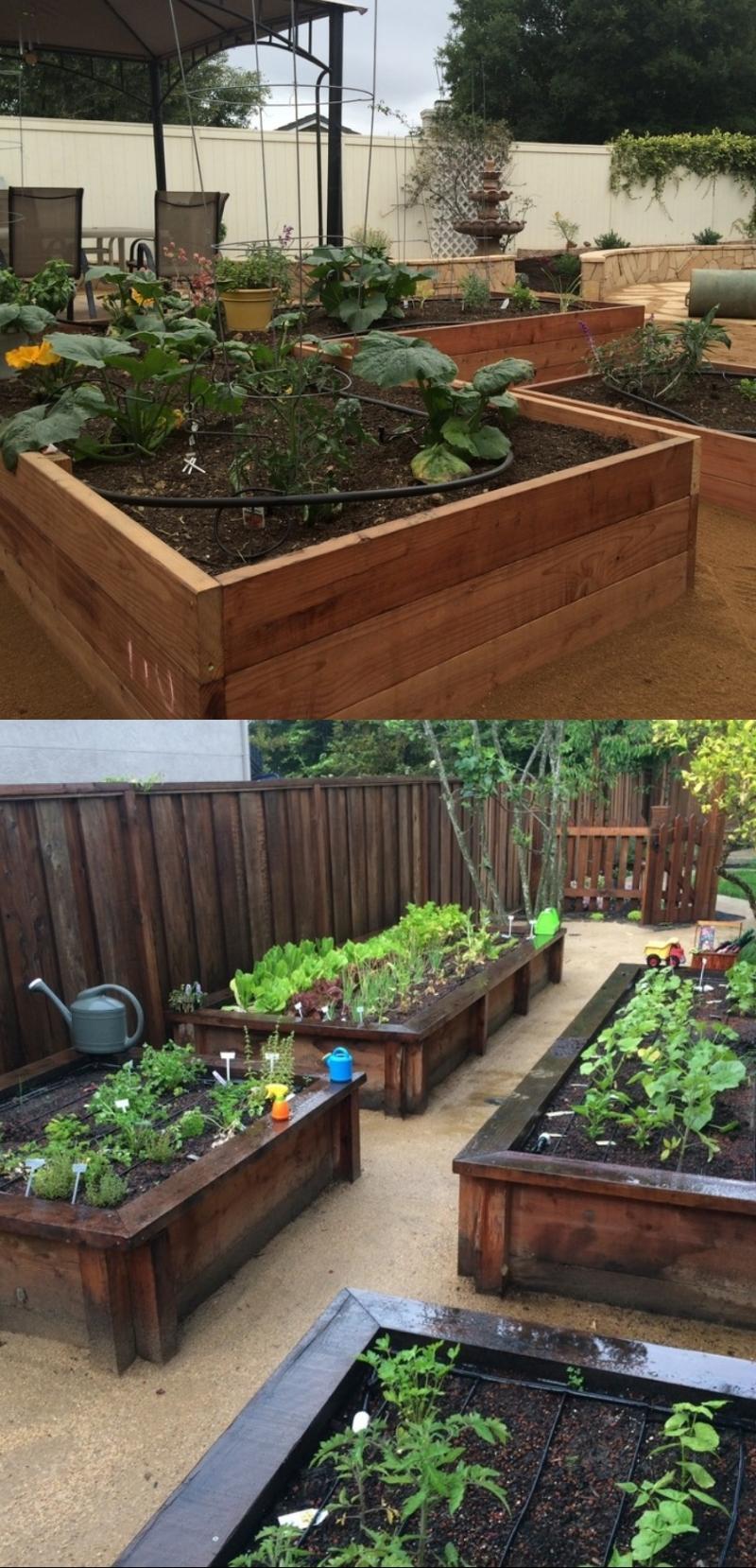 House U0026 Garden DIY