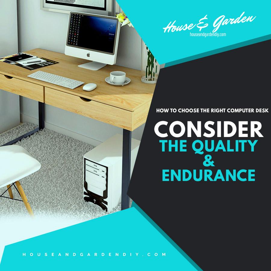 office desk ideas