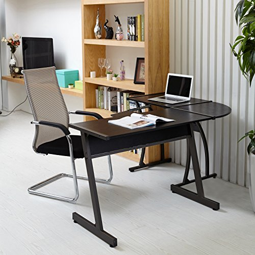 Office Desk Home Use