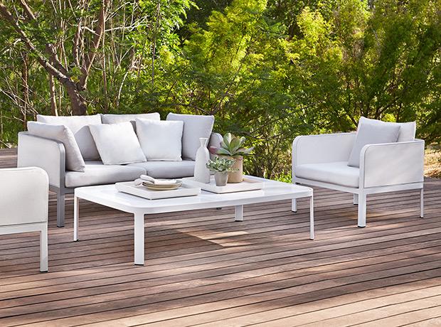 10 morganmichener white patio furniture
