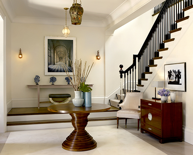 top 10 entryway lighting tips for a