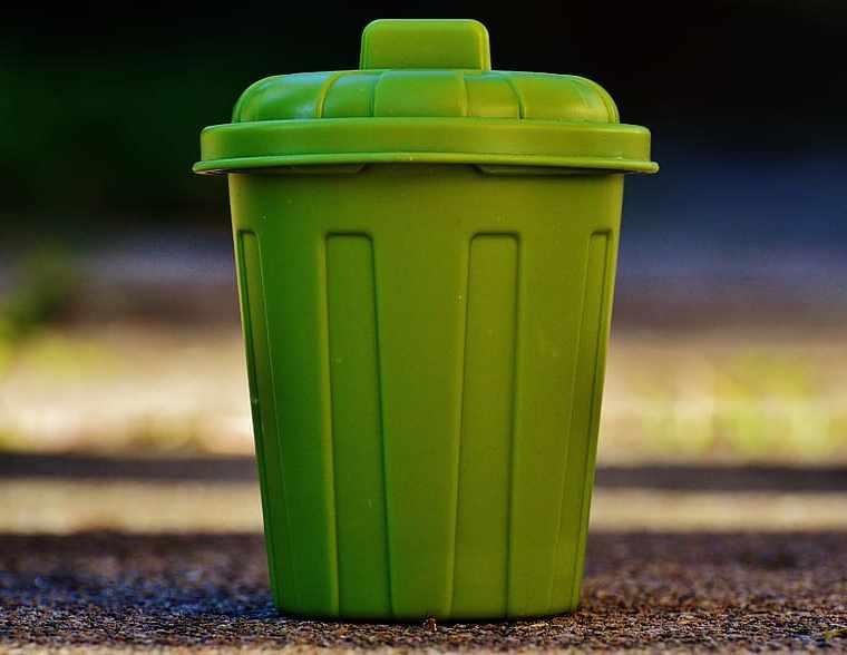 Five 5-Gallon Bucket Hacks: Repurpose Old Buckets