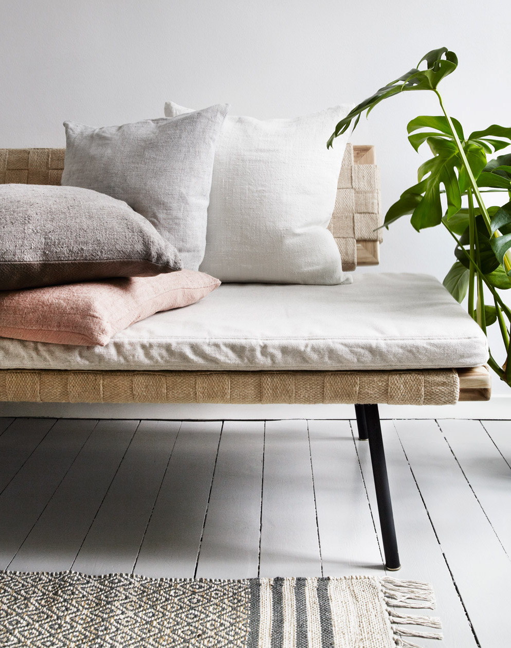 Hygge 7 Styling Tips To Achieve A Scandinavian Look At Home