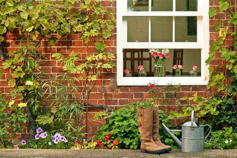 Anglian Home Improvements  - 2017 trends