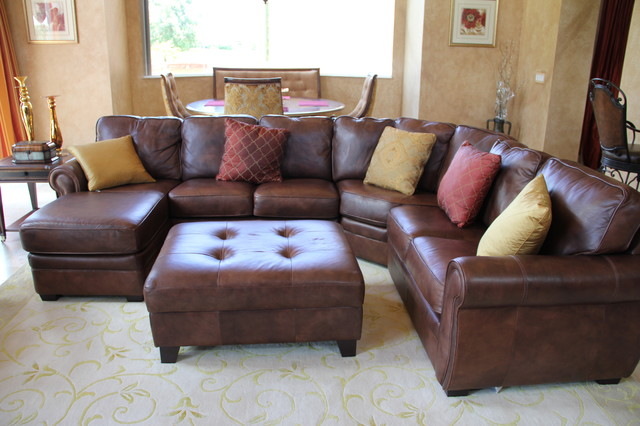 Sectional Sofa Room Small Living Best