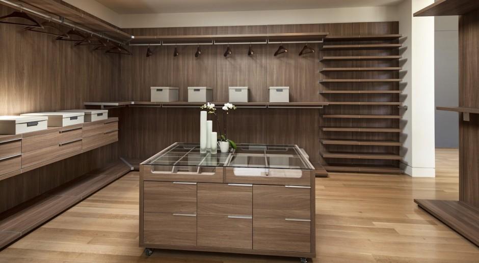 Fantastic Elegant House Design With All Elegant Elements