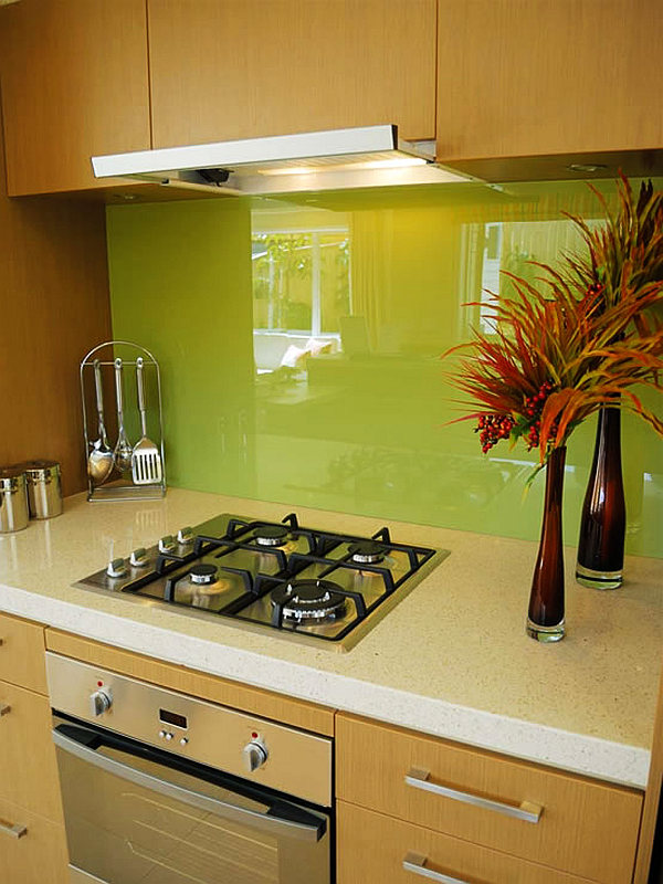 Awesome Kitchen Backsplash For Fresh Kitchen Design