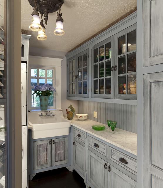 Sears Kitchen Design