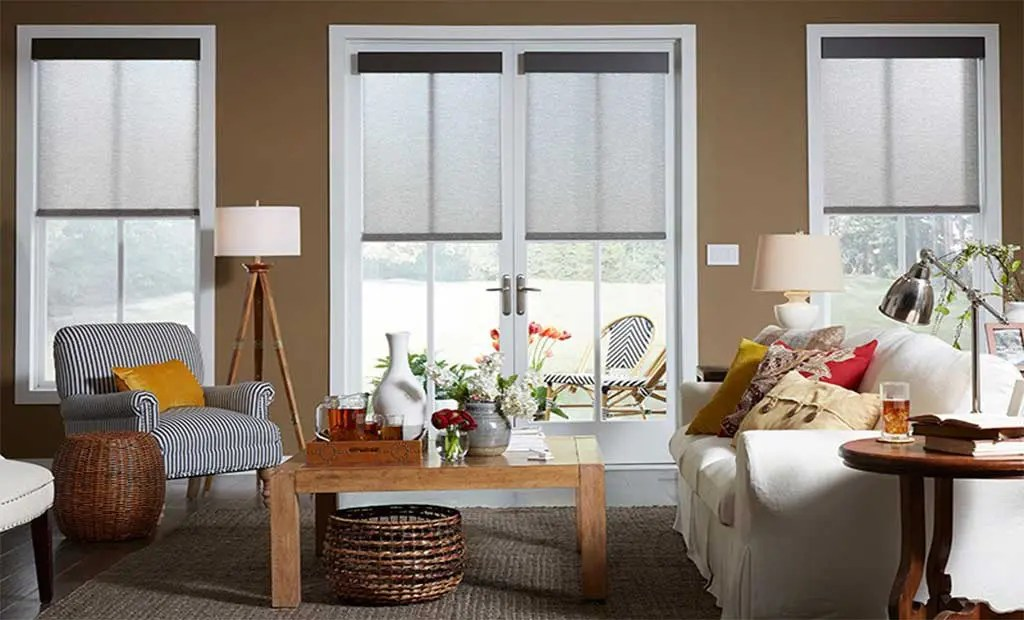 Blog - Can Motorized Blinds Increase Home Value