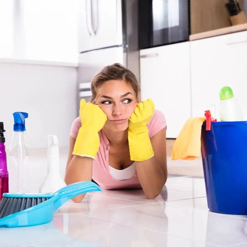 how-to-use-hazardous-chemicals-correctly