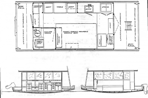 bolger_houseboat