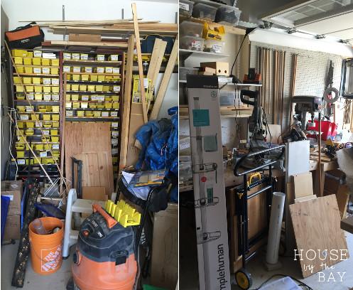 Garage_Before