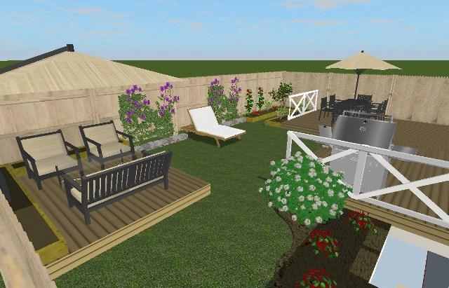 Backyard-Oasis-Featured