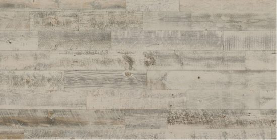 reclaimed-weathered-wood-gray