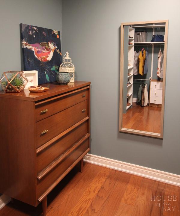 Closet-makeover-reveal-dresser