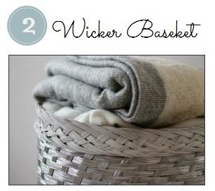 2_Basket