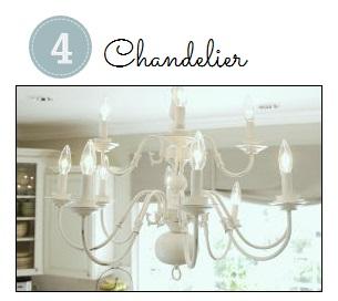 4_Chandelier